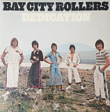"Bay City Rollers ""Dedication """