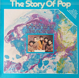 Tommy James & the Shondells/the Story of Pop(1966-1969)