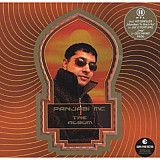 Panjabi MC ‎– The Album