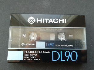 Hitachi DL 90
