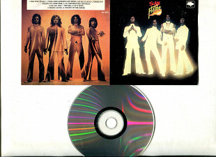 Продаю CD Slade In Flame – 1974