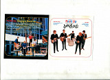 "Продаю CD The Yardbirds ""Having A Rave Up"" – 1964 – 1966 + 11 bonus tracks"