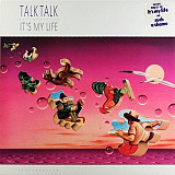 Talk Talk - It's My Life (1984) NM-/NM-