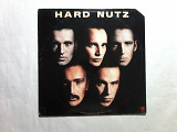 Nutz ‎– Hard Nutz 77 USA Vinyl NM-