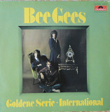 Bee Gees - Goldene Serie International