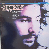 Cat Stevens - Profile