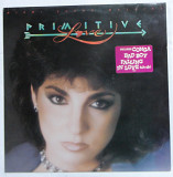 Miami Sound Machine (Gloria Estefan) - Primitive Love