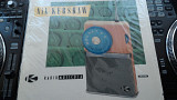 Nik Kershaw - Radio Musicola (1986) NM-/NM-