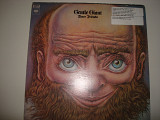 GENTLE GIANT-Three friends 1972 Prog Rock