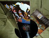 QUEEN A Kind Of Magic 1986 EMI EEC M / M