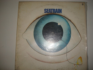 SEATRAIN-Watch 1973 Country, Soul, Fusion, Dixieland, Jazz-Rock, Gospel, Jazz-Funk