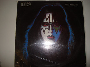 KISS-ACE FREHLEY 1978 Hard Rock