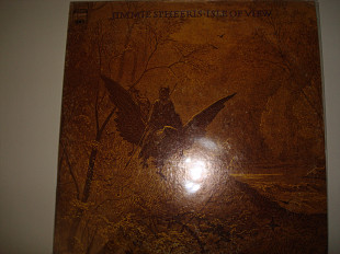 JIMMI SPHEERIS-Isle of view 1971 Folk Rock, Classic Rock