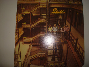 BONES-Waitin here 1973 Blues Rock