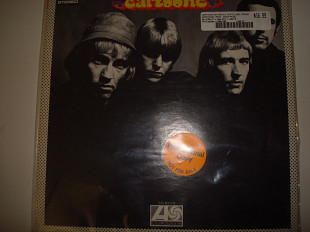 CARTOONE-Cartoone 1969 Rock, Pop