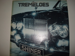 TREMOLOS-Shiner 1974