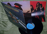 JEFFERSON STARSHIP Freedom At...'79 GRUNT US NM / NM
