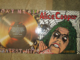 Продам LP Roxy Music , Allce Cooper