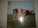 PINK FLOYD-Atom heart mother 1970 Psychedelic Rock, Prog Rock