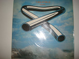 MIKE OLDFIELD-Tubular Bells 1973 Promo Orig. UK Modern Classical, Prog Rock, Classic Rock