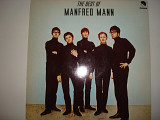 MANFRED MANN-The Best of 1978 Rock & Roll