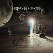 Dream Theater- Black Clouds and Silver Linings