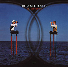 Dream Theater –Falling into Infinity