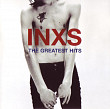 INXS- The Greatest Hits