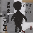 Depeche Mode -Playing The Angel