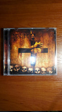 "Deicide ""The Stench of Redemption"" (2006, Союз)"