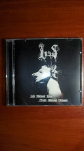 "Loss ""Life Without Hope... Death Without Reason"" (2004, Deathgasm Records)"