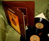 Roger Whittaker In Concert 2LP 1976 AVES GEMA ~ NM / M / ~ M