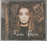 "Продаю CD Sandra ""Remixes"" – 1999"