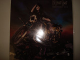 MEAT LOAF-Bad attitude 1984 USA Soft Rock, Hard Rock, Classic Rock