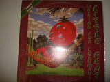 LITTLE FEAT-Waiting for coumbus 1978 2LP USA