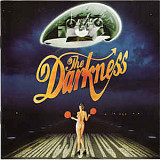 Продам фирменный CD The Darkness - Permission to Land (2003) - UK
