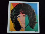 Billy Squier ‎– Emotions In Motion 82 USA
