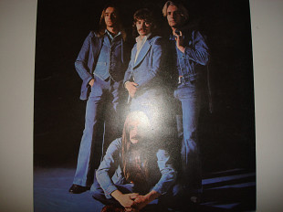 STATUS QUO-Blue for you 1976 UK Rock & Roll, Pop Rock, Classic Rock