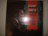 JIMMI SMITH/DAVE BABY CORTES-Starring Jimmi Smith/Also Starring dave baby cortes 1967 USA Jazz Bop