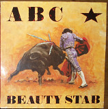 ABC – Beauty star (1983)(made in Holland)