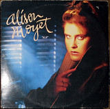 Alison Moyet ‎– Alf (1984)(made in UK)