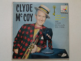 Clyde McCoy–The Golden Era Of The Sugar Blues