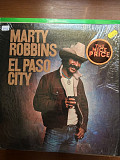 Marty Robbins (Coutry)