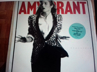Amy Grant .unguarded p1985 A&M jugoton