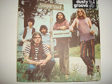 SUGARLOAF-Spaceship earth 1970 USA Blues Rock, Prog Rock