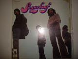 SUGARLOF-Sugarlof 1970 USA Blues Rock, Prog Rock