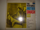 VENTURES-Another smash 1961 USA Rock Surf
