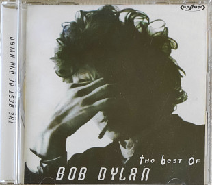 Bob Dylan - The Best of. (1999)