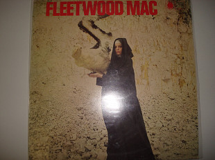FLEETWOOD MAC-The pious bird of good omen 1969 Blues Rock, Classic Rock
