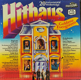 Hithaus: Goldene Evergreens. Polystar 1982 (Germany)